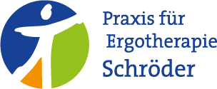ergotherapieschroeder.de